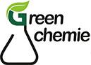 گرین شیمی